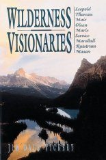Wilderness Visionaries