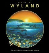 The Art of Wyland