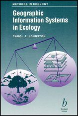 Geographic Information Systems in Ecology
