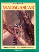 Madagascar (Key Environments)