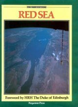 Red Sea (Key Environments)