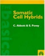 Somatic Cell Hybrids