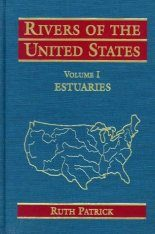 Rivers of the United States, Volume 1: Estuaries
