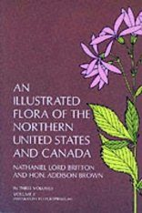 Illustrated Flora of the Northern United States and Canada 2