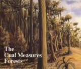 The Coal Measures Forests