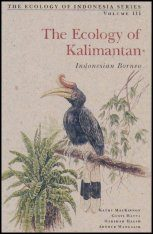 The Ecology of Kalimantan