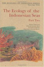 The Ecology of the Indonesian Seas, Part 2