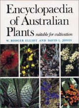 Encyclopaedia of Australian Plants Suitable for Cultivation, Volume 6: K-M