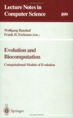 Evolution and Biocomputation