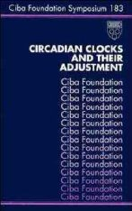 Circadian Clocks and Their Adjustment