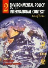Environmental Policy in an International Context, Volume 2