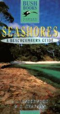 Seashores: A Beachcomber's Guide