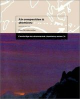 Air Composition and Chemistry
