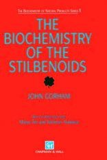 The Biochemistry of the Stilbenoids
