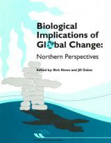 Biological Implications of Global Change