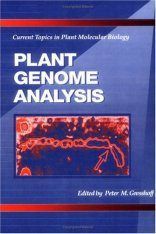 Plant Genome Analysis