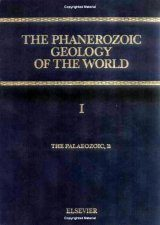 The Phanerozoic Geology of the World, Volume 1: The Palaeozoic, B