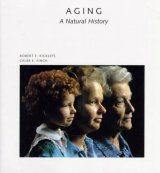 Aging: A Natural History