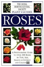 RHS Plant Guides: Roses