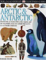 Eyewitness Guide: Arctic and Antarctic