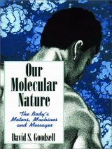 Our Molecular Nature