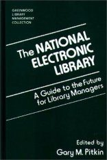 The National Electronic Library