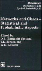 Networks and Chaos: Statistical and Probabilistic Aspects