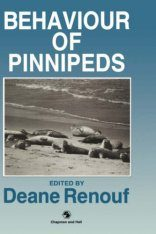 The Behaviour of Pinnipeds