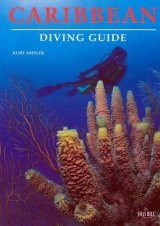 The Caribbean Diving Guide