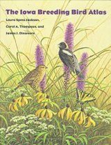 The Iowa Breeding Bird Atlas