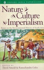 Nature and Culture and Imperialism