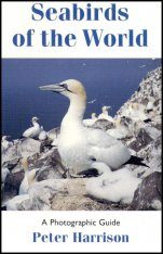 Seabirds of the World