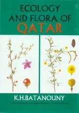 Ecology and Flora of Qatar