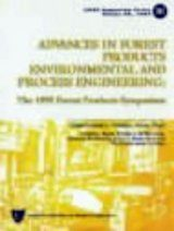 Advances in Forest Products