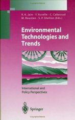 Environmental Technologies and Trends