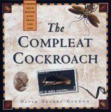 Compleat Cockroach