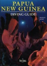 Papua New Guinea Diving Guide