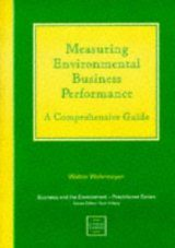 Managing Environmental Business Performance