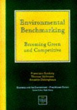 Environmental Benchmarking