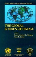 Global Burden of Disease