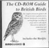 The CD-ROM Guide to the British Birds: Version 3
