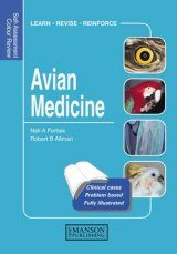 Self-Assessment Colour Review of Avian Medicine