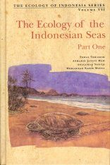 The Ecology of the Indonesian Seas, Part 1