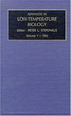 Advances in Low-Temperature Biology, Volume 1