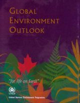 Global Environment Outlook 1997