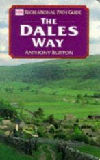 Recreational Path Guides: Dales Way