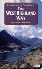 Recreational Path Guides: West Highland Way