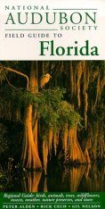 National Audubon Society Regional Field Guide to Florida