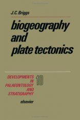 Biogeography and Plate Tectonics