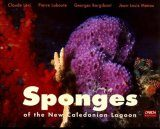 Sponges of the New Caledonian Lagoon